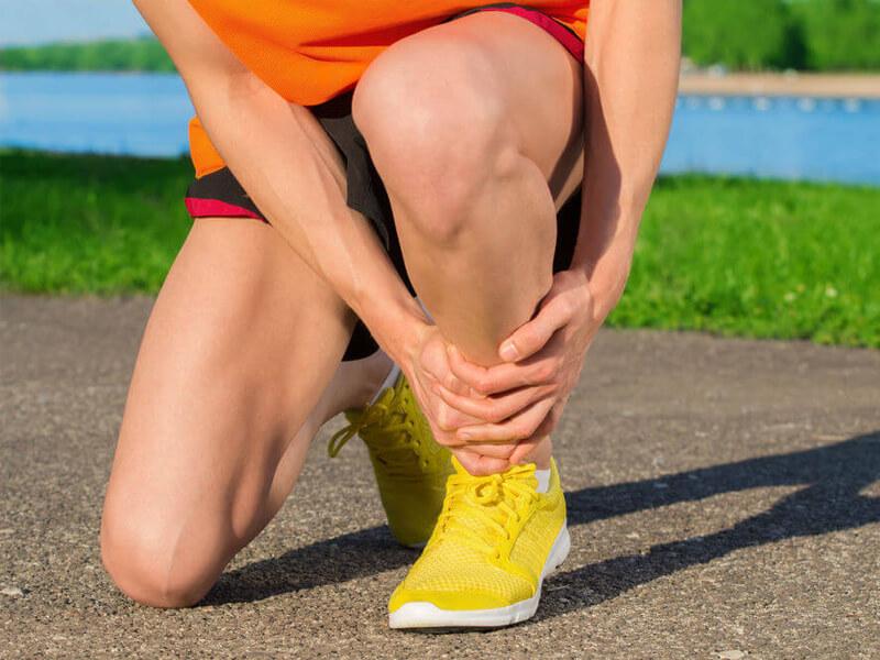 Ortopedia - Osteotomia