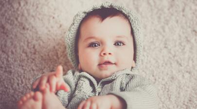 Por que o sexo do bebê pode influenciar o risco da gravidez